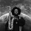 So What's Next? - Kamasi Washington