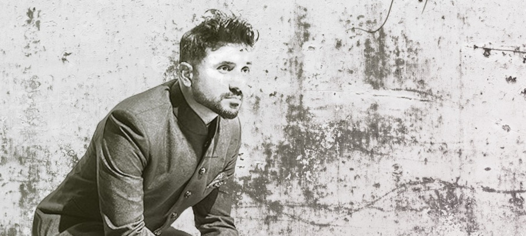 Vir Das - The Loved Tour