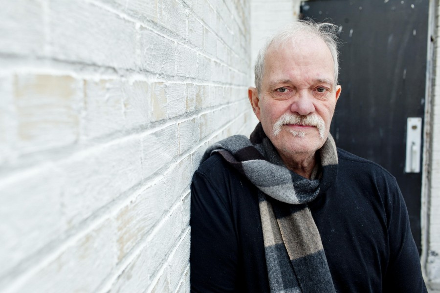 Ed Verhoeff & The John Abercrombie Tribute feat. Adam Nussbaum